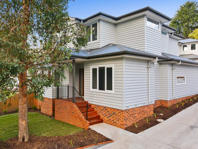 1 Moet Close,, Mount Evelyn, Vic 3796