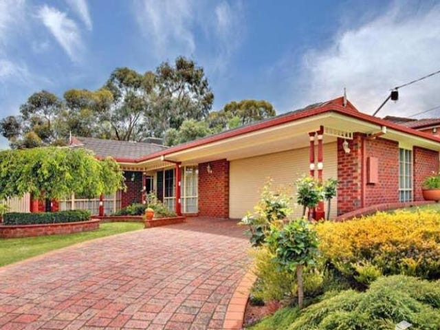 7 Mulduri Crescent, Croydon South, Vic 3136