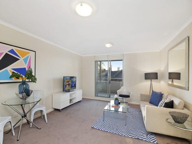 8/4 Young Street, Paddington, NSW 2021