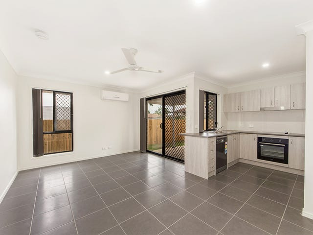 1/15 Prosperity Way, Brassall, Qld 4305
