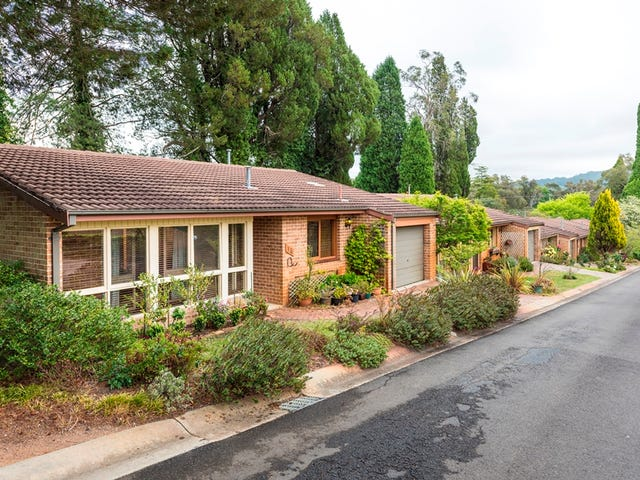 14/502 Moss Vale Road, Bowral, NSW 2576