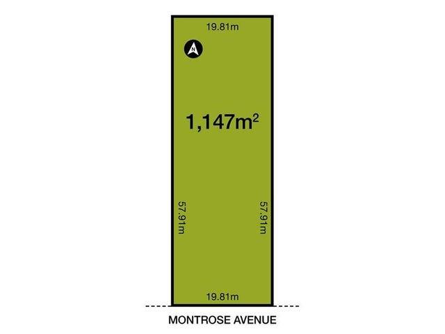 32 Montrose Avenue, Netherby, SA 5062