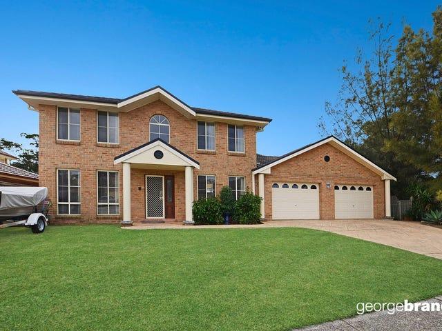 39  Starboard Avenue, Bensville, NSW 2251