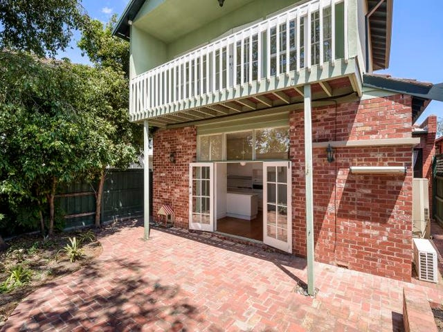 20 Elm Grove, St Kilda East, Vic 3183