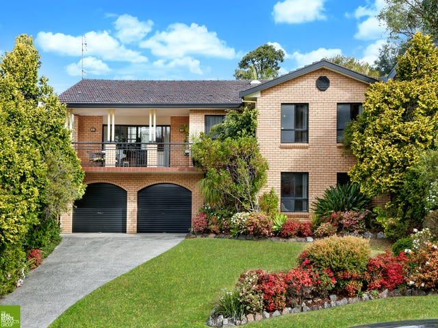 9 Partridge Place, Figtree, NSW 2525