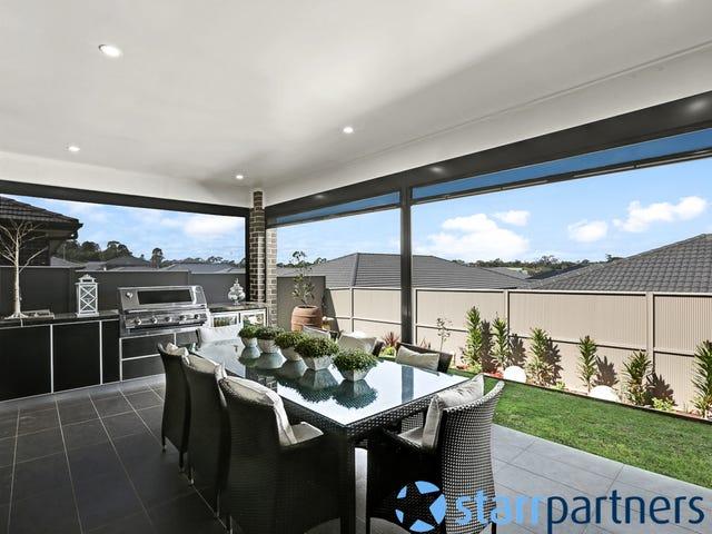 16 Dutton Street, Spring Farm, NSW 2570