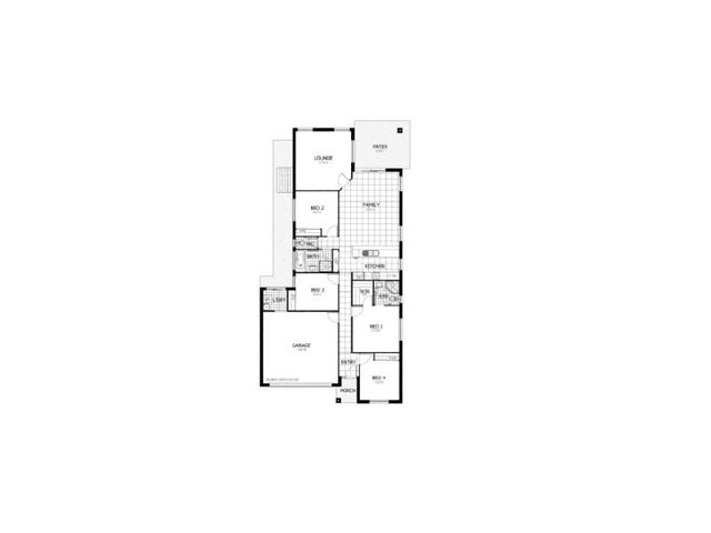 8 Learning Street, Coomera, Qld 4209