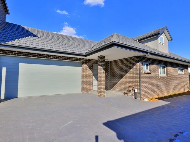 5/60-62 Milperra Road, Revesby, NSW 2212