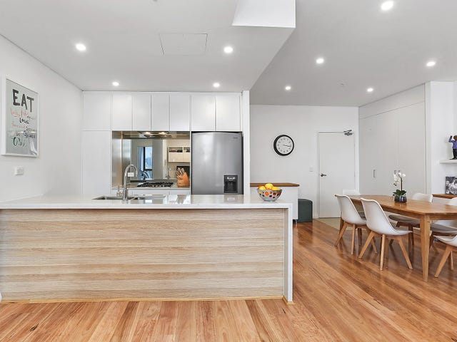 802C/41 Belmore Street, Ryde, NSW 2112