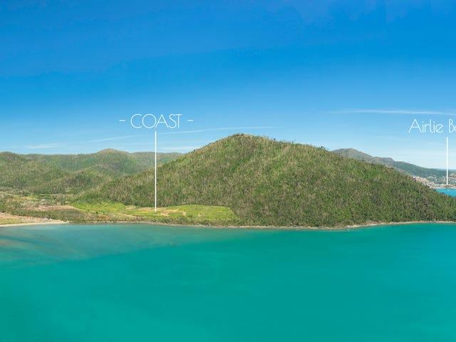 Lot 20 Coast Funnel Bay, Airlie Beach, Qld 4802