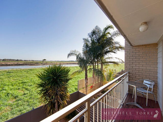 23/74 Gladesville Boulevard, Patterson Lakes, Vic 3197