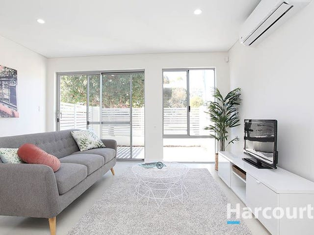 3/41 Amberley Way, Westminster, WA 6061