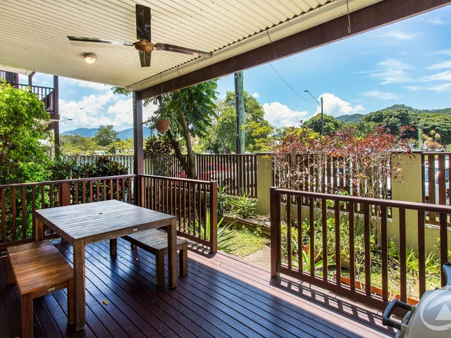 2/378 McLeod Street, Cairns North, Qld 4870