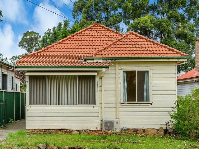 42 Monash Street, Wentworthville, NSW 2145