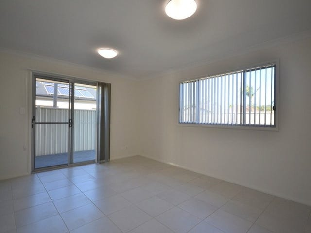34a Albion Street, Umina Beach, NSW 2257