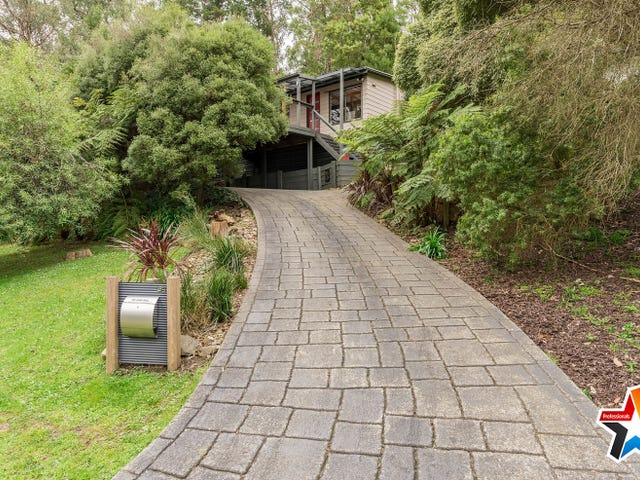 61 Forge Road, Mount Evelyn, Vic 3796