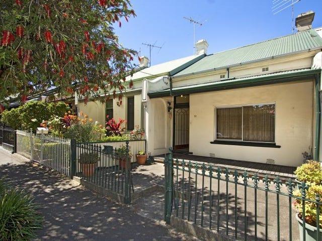 35 Wigram Road, Glebe, NSW 2037