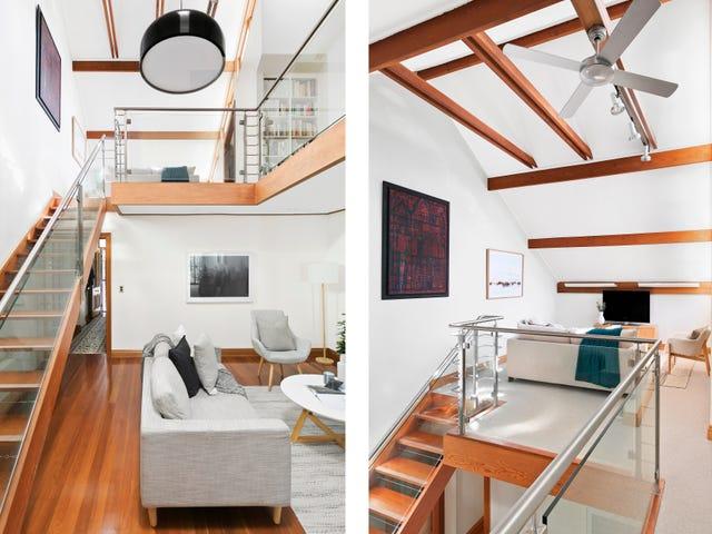 284 Belmont Street, Alexandria, NSW 2015