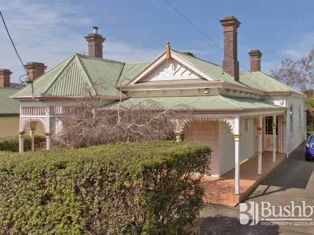 115 Canning Street, Launceston, Tas 7250
