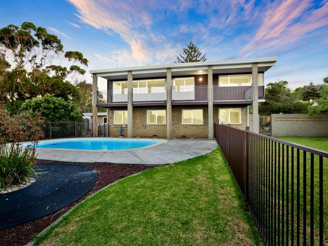 1 Canadian Bay Road, Mount Eliza, Vic 3930