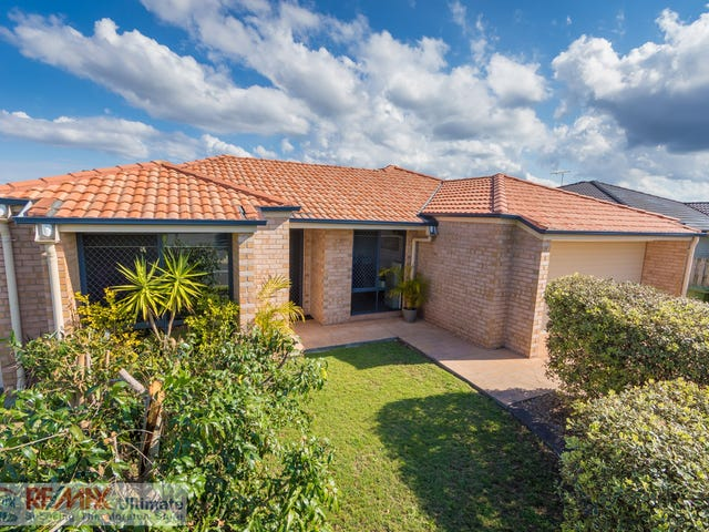21 Hollywood Ave, Bellmere, Qld 4510