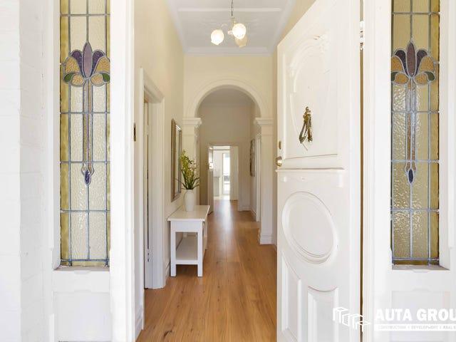 11 Osmond Terrace, Fullarton, SA 5063