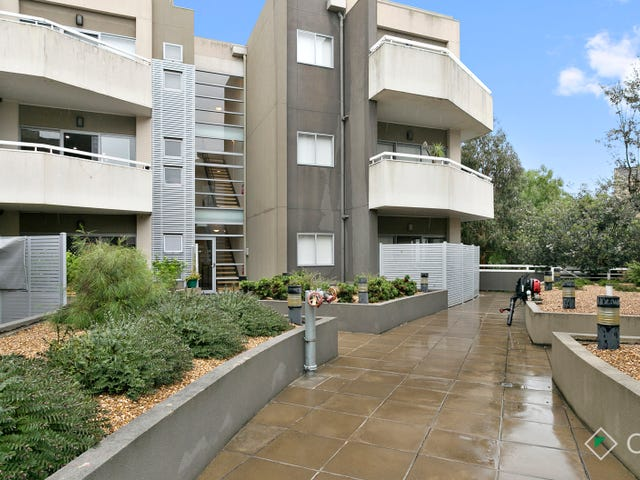 34/60-68 Gladesville Boulevard, Patterson Lakes, Vic 3197