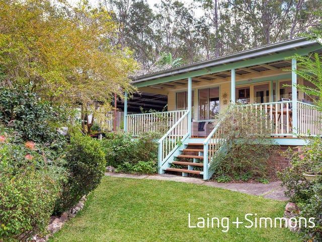 48  Woola Road, Taree, NSW 2430