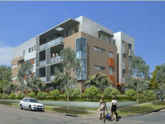 71-73 Essington Street, Wentworthville, NSW 2145