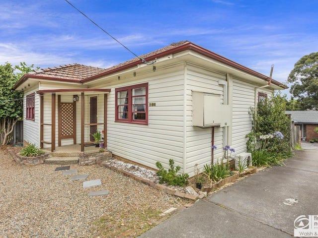 2/248 Windsor Road, Baulkham Hills, NSW 2153