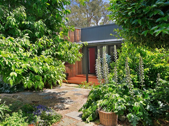 28 Spring Street, Mittagong, NSW 2575