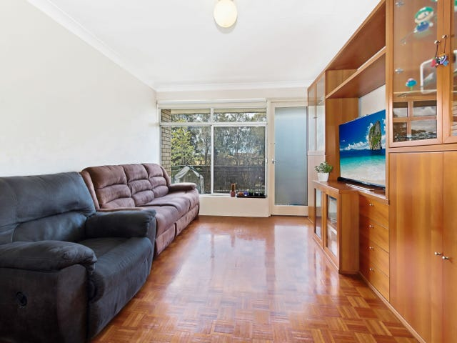 11/688 Victoria Road, Ryde, NSW 2112