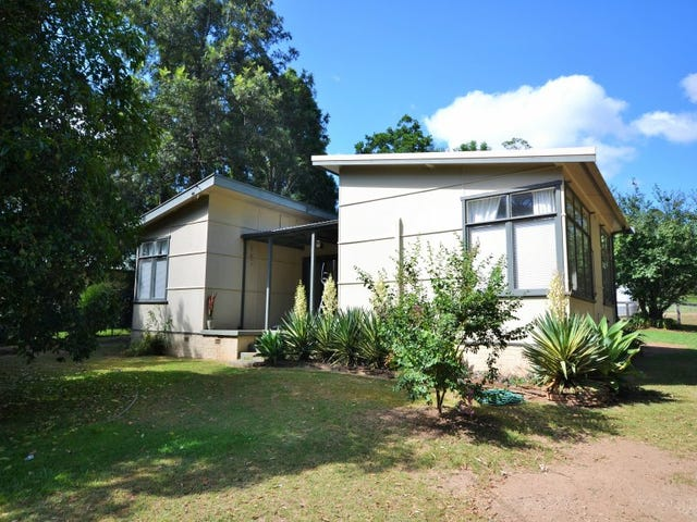 78 River Road, Tahmoor, NSW 2573