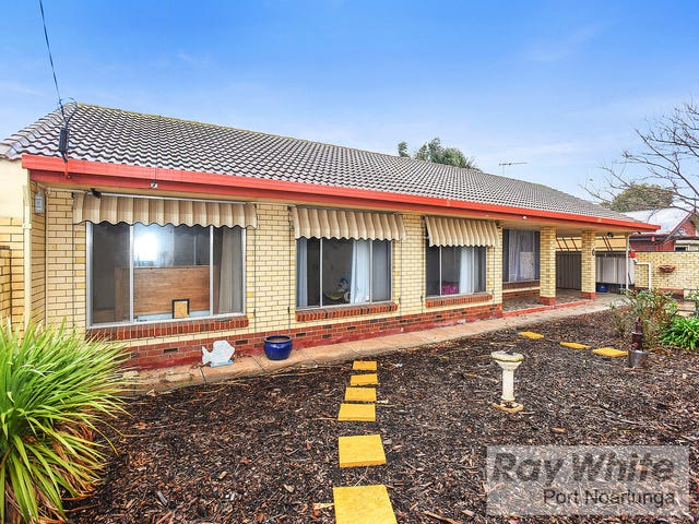 195 Commercial Road, Port Noarlunga South, SA 5167