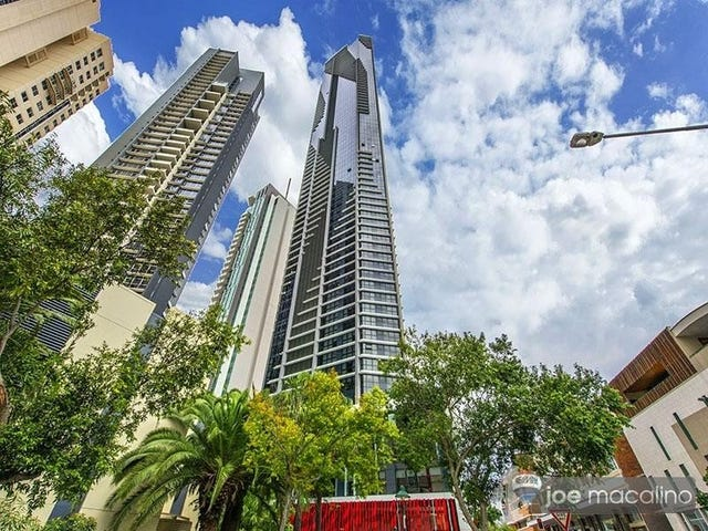 L2/485 Adelaide St, Brisbane City, Qld 4000