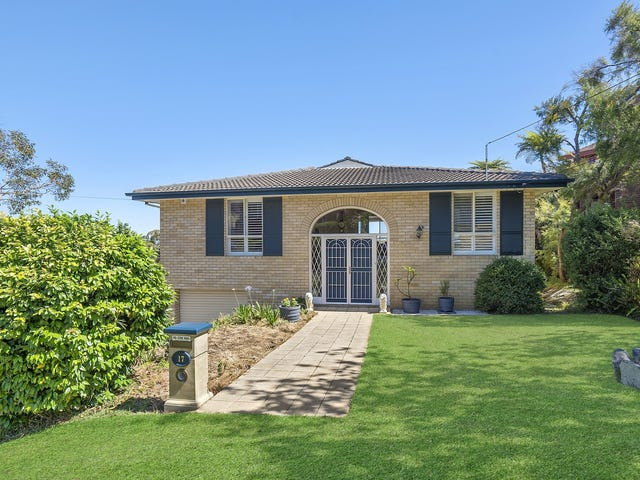 17 Elliot Street, Beacon Hill, NSW 2100