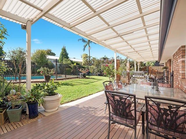 25 Lockhart Avenue, Castle Hill, NSW 2154