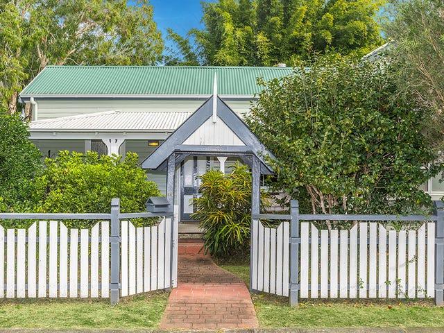 35A Station Street, Mullumbimby, NSW 2482