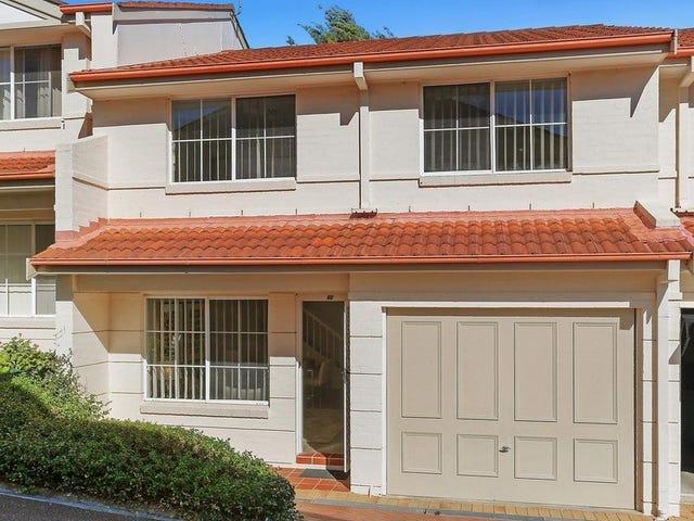 60/1-5 Busaco Road, Marsfield, NSW 2122