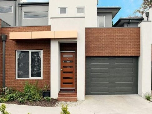 3/57 Heatherdale Road, Ringwood, Vic 3134
