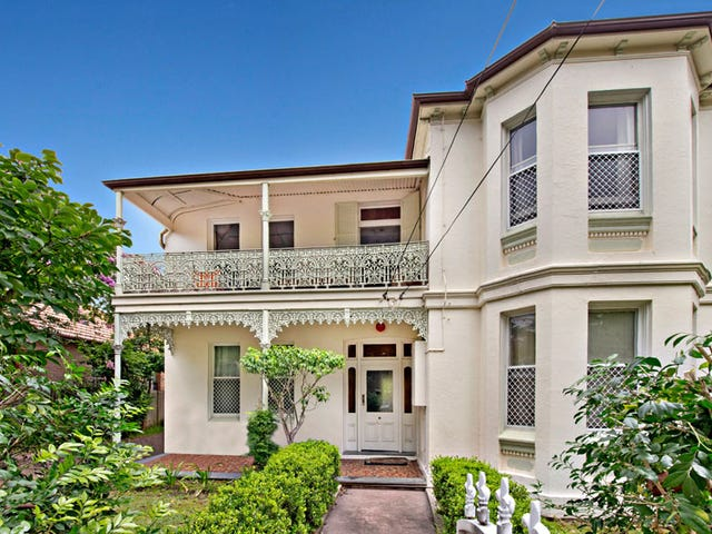 30 Chandos Street, Ashfield, NSW 2131