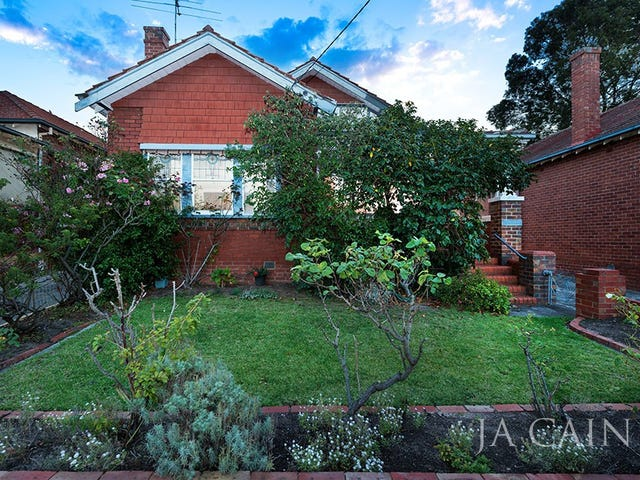 10 Wilson Grove, Camberwell, Vic 3124