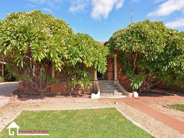 71 Cudmore Tce, Whyalla, SA 5600