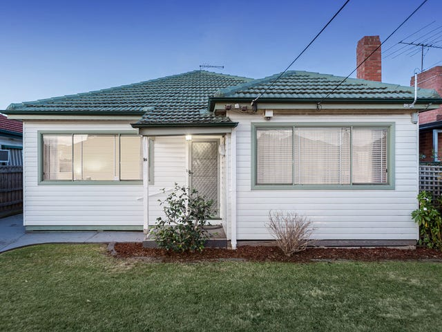 16  Fontein Street, West Footscray, Vic 3012