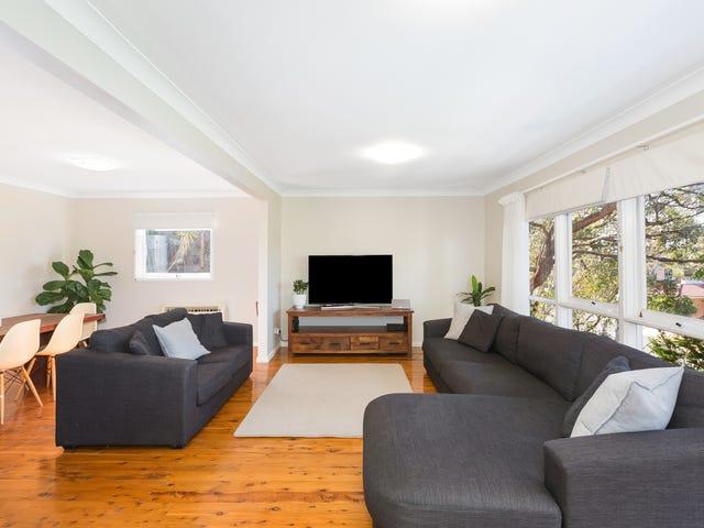 13 Gamut Road, Engadine, NSW 2233