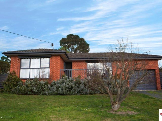 22 Ellis Road, Yarra Glen, Vic 3775