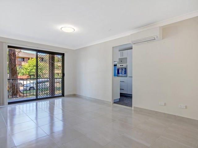 1/63-69 Auburn Street, Sutherland, NSW 2232