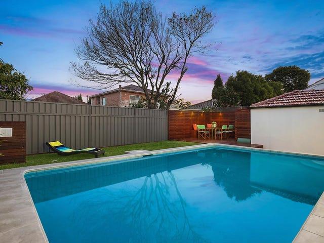 16 Lakeside Avenue, Monterey, NSW 2217