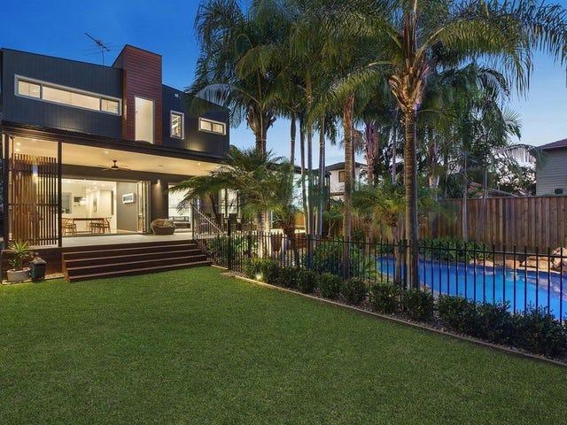 24 Howley Street, Rodd Point, NSW 2046
