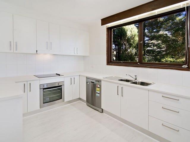 45 Killarney Drive, Killarney Heights, NSW 2087
